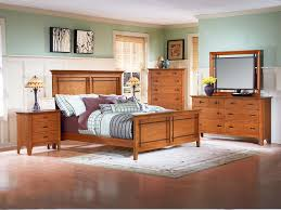 amazing of stunning franklin heights panel bedroom set by 708