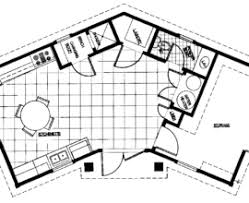 blueprints for houses blueprints for pool house homes zone