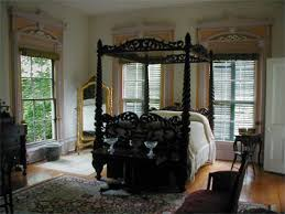 antebellum home interiors the southern view ezine interiors exteriors waverley