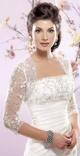 dress jackets wedding best 25 wedding jacket ideas on wedding bolero