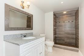How To Design Your Bathroom by How To Design Your Basement Jeffsbakery Basement U0026 Mattress