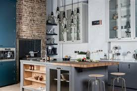 chignon cuisine idee cuisine ilot central 17 bun top knot le chignon homme