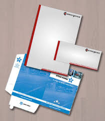 Singapore Business Cards Printed Paper Products Singapore Business Cards Brochures Flyers