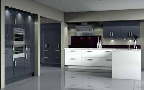 100 cream gloss kitchen ideas kitchen impressive basement