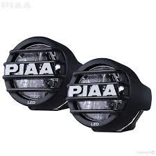 goldwing driving lights reviews piaa honda goldwing 530 led driving light kit 77800