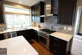 100 future kitchen design kitchen and family room designer