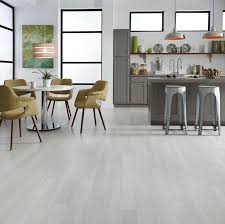 14 best coastal charm collection images on flooring