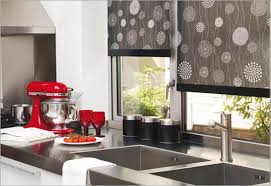 kitchen shades ideas kitchen blinds and shades ideas akioz