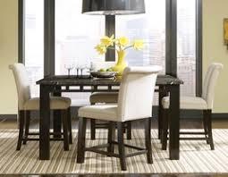 bar stool table and chairs kitchen tables bar height captainwalt com