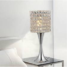 Contemporary Floor Lamps Lamps Healing Crystal Lamps Touch Lamp Modern Lamps Decorative