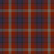 what is a tartan tartan pattern book scotclans scottish clans