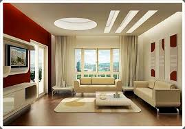 Decorating A Large Room How To Decorate A Large Living Room Recent How To Decorate A