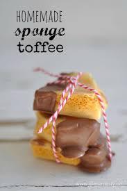 79 best delectable desserts images on pinterest