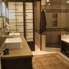 asian bathroom ideas asian bathroom bathtub design pictures remodel decor and ideas