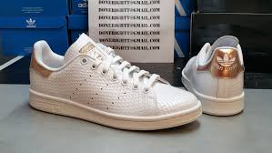 adidas stan smith women mens adidas superstar casual shoes womens stan smith find discount store