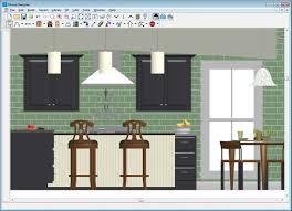 Kitchen Cad Design by Cad Kitchen Design Vlaw Us