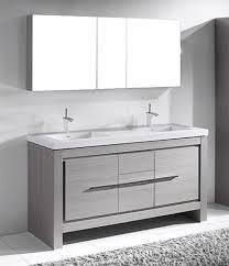 Discount Bathroom Furniture 38 Best Ash Grey Bathroom Furniture Images On Pinterest Modern