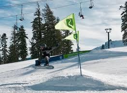 100 backyard snowboard park snowboard u2013 gorillasafe