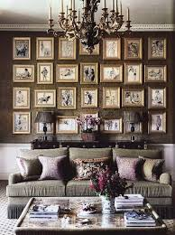 Image Gallery Decorating Blogs South Shore Decorating Blog Answering Reader Questions How To