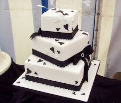 Wedding Cake Quiz Simple Wedding Cakes For Your Wedding Day Why Not Interclodesigns
