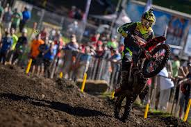 motocross racing pictures 10 essential skills in modern motocross