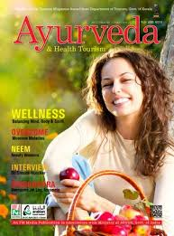 Sirasa Contract Duties How To Fight Obesity By Ayurveda U0026 Health Tourism Issuu