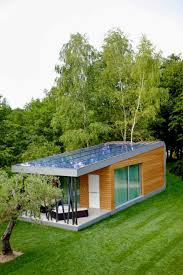 eco friendly houses information eco friendly house project materials list models for science