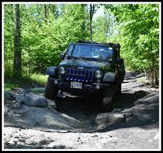 wrangler jeep 4 door jeep momma blog 2 door jeep wrangler vs 4 door jeep wrangler