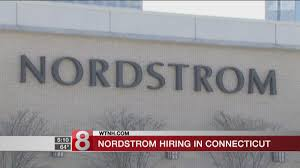 nordstrom hiring around 1 300 employees for the holidays wtnh