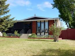 Houses With 4 Bedrooms Homes With 4 Or More Bedrooms