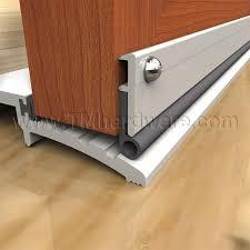 Sound Dening Interior Doors Sound Proofing A Door Gearslutz Pro Audio Community