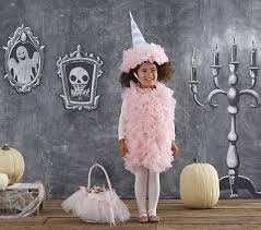 Pottery Barn Butterfly Costume Toddler Cotton Candy Costume Pottery Barn Kids Spookiness For