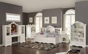 Dallas Designer Furniture Estrella Youth Bedroom Set - Youth bedroom furniture dallas
