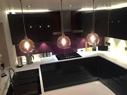 ikea kitchen cabinet lighting best under ideas on grey how to