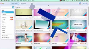 what is the best home design app for mac best mac photo slideshow software youtube