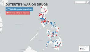 Flightaware Misery Map Digital Cartography 137 Visualoop