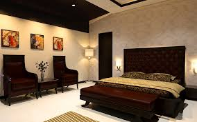 bedroom interior by jeetdesignz bedroom pinterest painting