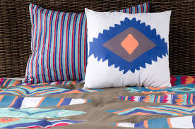 surfboard bedding composition