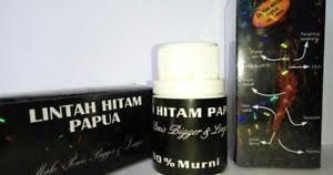 2 box leech oil papua minyak lintah 60 ml penis erection