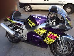 1996 gsxr 750 srad repair manual 100 images suzuki gsx r 1100