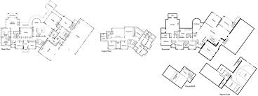 Custom Home Floorplans by Mcewan Custom Homes U2013 Home 25 U2013 2015 Utahvalley360