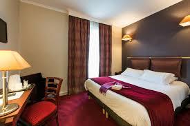 rooms u0026 suites hotel pavillon monceau paris