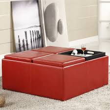 Enchanted Home Storage Ottoman 50 Best Coffee Tables Images On Pinterest Coffee Tables Coffee