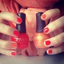 rouge manicures u0026 pedicures