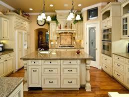 multi color kitchen cabinets multi color kitchen cabinets image of two color kitchen cabinets