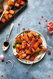 13 irresistible recipes for a vegetarian thanksgiving brit co