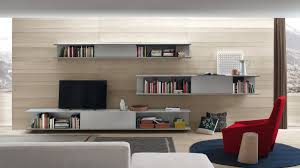 Wall Mounted Tv Cabinet Furniture Cabinet Awesome Wall Mount Tv Cabinet Furniture Cool Wall