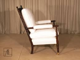 furniture ballard designs chairs with bobbin chair