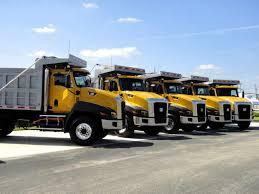 volvo truck dealer miami truck dealer miami u2013 atamu