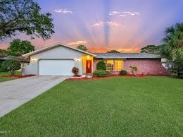 Backyard Buddy For Sale Rockledge Real Estate Rockledge Fl Homes For Sale Zillow